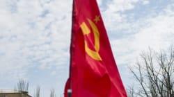 Η τελευταία ημέρα της ΕΣΣΔ: 24 χρόνια από την επίσημη διάλυση της Σοβιετικής
