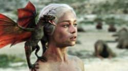 Αυτές είναι οι 20 καλύτερες τηλεοπτικές σειρές για το 2015, σύμφωνα με τους