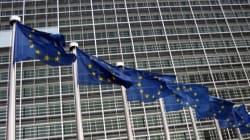 Γερμανοί επιχειρηματίες εκτιμούν ότι το προσφυγικό και ο εθνικισμός θα διασπάσουν την
