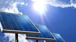 Maroc: L'agence Masen assurera le pilotage des énergies