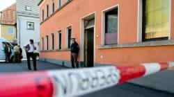 Γερμανία: Επίθεση με μολότοφ εναντίον κέντρου υποδοχής
