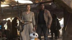 Star Wars devrait dépasser (facilement) le milliard de dollars de