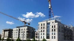 Suspicions autour de la loi du premier logement : le gouvernement rectifie le