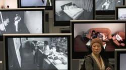 Κίνα: Ιστορικός νόμος που απαγορεύει κάθε μορφή ενδοοικογενειακής