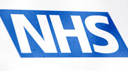A Night Working in A&E Showed Me How Amazing Our NHS Staff Are - We Must Fund Them