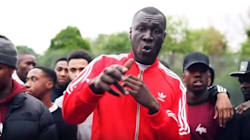 Stormzy And The Individuality Of Black