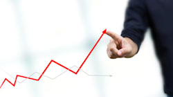 Έρευνα Unityfουr: Απαισιοδοξία στον επιχειρηματικό κόσμο για το