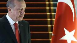 Ένας ακόμα ανήλικος προφυλακίστηκε στην Τουρκία επειδή εξύβρισε τον Ερντογάν στο