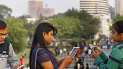 8 Mobile Trends That Will Create A Buzz In