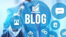 A 5-Point Checklist For Running A Blog That