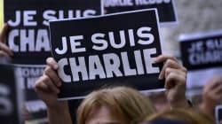 Soixante-sept journalistes ont été tués dans le monde en