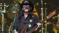 40 χρόνια Motorhead: Πώς ο Lemmy πήρε το όνομά του, γιατί τραγουδούσε έτσι και με πόσες γυναίκες είχε