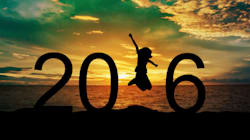 Why the Start of a New Year Can be a Daunting Prospect for Many of