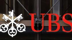 Σύσκεψη Παπαγγελόπουλου-Αλεξιάδη με εισαγγελείς για τις λίστες καταθετών στην UBS ενόψει επίσκεψης