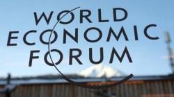 Νταβός: Η 4η βιομηχανική επανάσταση και η ευκαιρία της