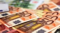 370 millions d'euros transférés illicitement en 2015 dans le cadre du dispositif d'emploi des