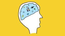 2015년에 과학이 인간의 뇌와 마음에 대해 밝혀낸 놀라운 사실