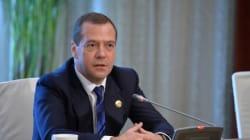 Νέες οικονομικές κυρώσεις της Ρωσίας κατά της Τουρκίας: Υπεγράφη σχετικό διάταγμα από τον