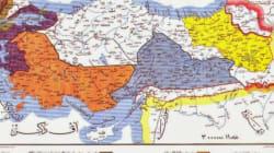 H Τουρκία, το