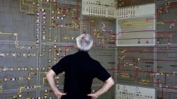 Δημοσιεύτηκε στο ΦΕΚ η υπουργική απόφαση για τη διακοψιμότητα ηλεκτρικής