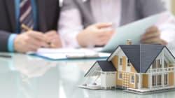 Erfolgreiche Immobilieninvestments: So funktioniert