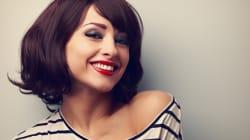 Όχι μία, όχι δύο, αλλά 7 νέες αποφάσεις ομορφιάς και μόδας που πρέπει να πάρετε για την νέα