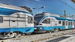 Mise en exploitation la semaine prochaine de la ligne ferroviaire
