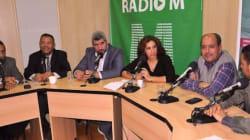 Café presse politique autour de Hocine Aït Ahmed: héritages, décryptages et lendemains