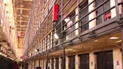 Εκεί που οι άνθρωποι περιμένουν να πεθάνουν: Στα άδυτα της μεγαλύτερης φυλακής θανατοποινιτών των
