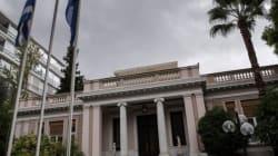 Στην αντεπίθεση η κυβέρνηση για τα αναδρομικά των βουλευτών: Να παραιτηθούν από τις παράλογες για την εποχή αξιώσεις