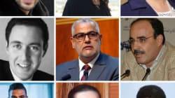 Maroc : Les dix personnalités qui ont fait