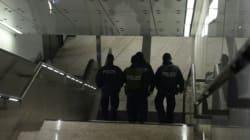 Munich: l'EI soupçonné d'avoir planifié un