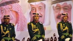 L'Arabie exécute 47 personnes dont un important dignitaire