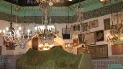 Quand Sidi Aththaalbi Babana attirait la curiosite de la noblesse