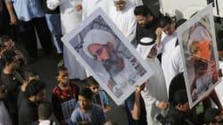 Σαουδική Αραβία: Εκτελέστηκαν 47 άνθρωποι κατηγορούμενοι για