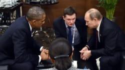 «Άρωμα Ψυχρού Πολέμου»: Ο Πούτιν κατονομάζει τις ΗΠΑ ως απειλή για την εθνική ασφάλεια της