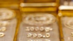 Οι χώρες με τα μεγαλύτερα αποθέματα χρυσού - Σε ποια θέση βρίσκεται η