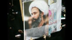 «Σοβαρές ανησυχίες» εκφράζει η Ε.Ε. και το Βερολίνο για την εκτέλεση του σιίτη Νιμρ αλ-Νιμρ στη Σαουδική