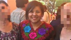 당선 하루 만에 총격으로 사망한 멕시코의 여성