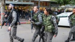 Η αστυνομία έδωσε στη δημοσιότητα το όνομα του φερόμενου δράστη της επίθεσης στο Τελ