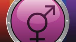 H Πολιτεία της Νέας Υόρκης βάζει κανόνες και πρόστιμα για κάθε διάκριση φύλου σε βάρος
