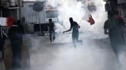 Violents affrontements à Bahreïn suite à l'exécution de cheikh al