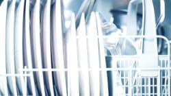 5 λάθη που (μάλλον) κάνετε όταν χρησιμοποιείτε το πλυντήριο