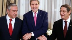 Περί Διαδοχής και «Μετεξελίξεως» της Κυπριακής