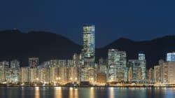 서울, '전세' 대신 '월세' 비중