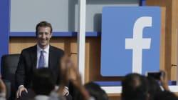 Μια Τεχνητή Νοημοσύνη για τον Μαρκ Ζούκερμπεργκ: Ο ιδρυτής του Facebook εμπνεύστηκε από τον Iron Man για το