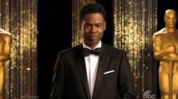 Για να ξεκινήσει καλά η εβδομάδα: Το πρώτο teaser των φετινών Oscars με οικοδεσπότη τον Chris