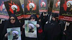 La très dangereuse diversion sectaire de l'Arabie