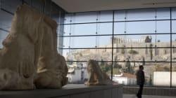Αυτές είναι οι δωρεάν ξεναγήσεις του Δήμου Αθηναίων για τον Ιανουάριο, τον Φεβρουάριο και το