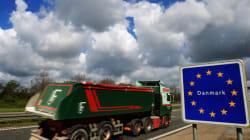 Ελέγχους στα σύνορα με τη Γερμανία επιβάλλει η Δανία. Κίνδυνο για την Σένγκεν βλέπει η
